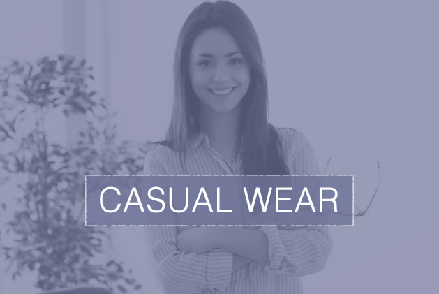 casual-wear