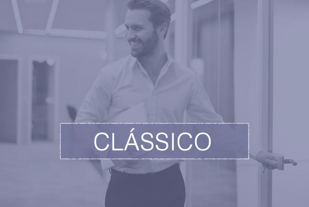 clássicofw2