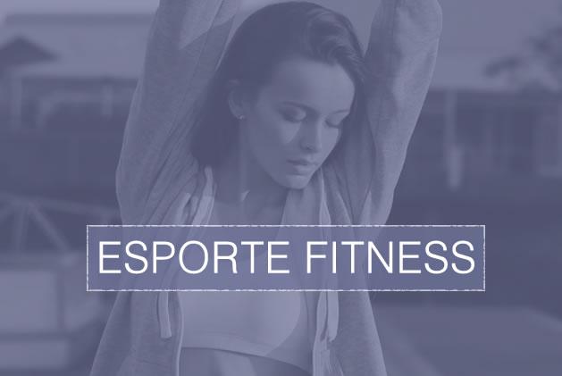 esporte-fitness