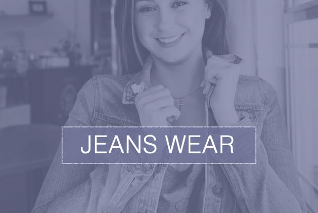 jeans_wear2